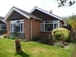 Thumbnail to rent in St. Margarets Road, Hayling Island