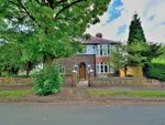 Thumbnail for sale in Cliffe Road, Appleton, Cheshire