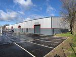 Thumbnail to rent in Lochend Industrial Estate, Queen Anne Drive, Ratho Station, Newbridge