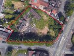 Thumbnail to rent in Wood Green Road, Wednesbury