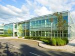 Thumbnail to rent in 1 Discovery Place, Southwood Business Park, Farnborough