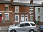 Thumbnail for sale in Ida Road, Walsall