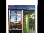 Thumbnail for sale in Green Lanes, London