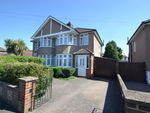 Thumbnail for sale in Hereford Road, Feltham