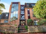 Thumbnail for sale in Andreck Court, 2A Crescent Road, Beckenham, .