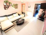 Thumbnail to rent in Channel Close, Hounslow
