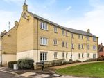 Thumbnail to rent in Madley Park, Witney