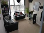 Thumbnail to rent in Fornham Street, Sheffield