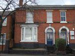 Thumbnail to rent in 22 Albert Road, Tamworth