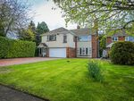 Thumbnail for sale in Monastery Drive, Solihull