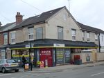 Thumbnail to rent in Humber Avenue, Nisa Store, Stoke