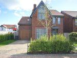 Thumbnail to rent in Edward Price Close, Parkgate, Neston