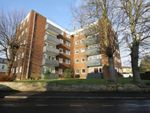 Thumbnail to rent in Tower House, Burgess Hill