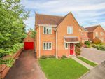 Thumbnail to rent in Chestnut Rise, Burwell, Cambridge