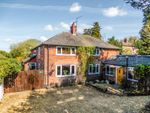 Thumbnail for sale in Whitchurch Road, Prees, Whitchurch