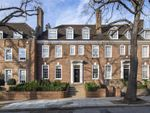 Thumbnail to rent in Ilchester Place, Holland Park, London