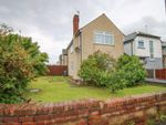 Thumbnail for sale in Prescot Place, Thornton-Cleveleys