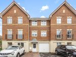 Thumbnail for sale in Arklay Close, Hillingdon, Middlesex