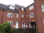 Thumbnail to rent in Brentwood Grove, Leigh, Lancashire