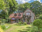Thumbnail to rent in Shawcross Road, West Runton, Norfolk