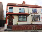 Thumbnail for sale in Beresford Avenue, Coventry