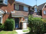Thumbnail to rent in Julius Close, Basingstoke