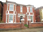 Thumbnail to rent in Yarborough Road, Southsea, Hampshire