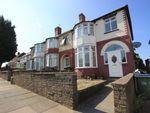 Thumbnail to rent in Hagley Road West, Quinton, Birmingham