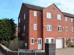 Thumbnail for sale in Bridge Court, Woodseaves, Staffordshire