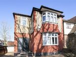Thumbnail for sale in Anson Road, Cricklewood