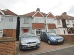 Thumbnail for sale in Churchdale Road, Roselands, Eastbourne