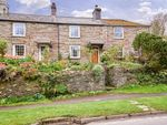Thumbnail for sale in Polbathic, Torpoint, Cornwall