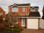 Thumbnail for sale in Grange Drive, Cottingham