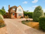 Thumbnail to rent in Larchwood Close, Banstead