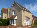 Thumbnail for sale in 1 Pains Close, Worlingham, Beccles, Suffolk
