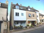 Property history Helena Court, Hampton Street, Tetbury GL8