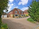 Thumbnail for sale in Old Mill Place, Pulborough, West Sussex