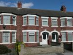 Thumbnail to rent in Albert Avenue, Anlaby Road, Hull