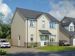 Thumbnail for sale in Polkemmet Road, Whitburn, Bathgate