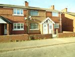 Thumbnail to rent in Lincoln Street, Maltby