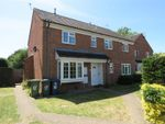 Thumbnail to rent in Maytrees, St Ives, Cambs