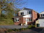 Thumbnail for sale in Elphin Close, Keresley, Coventry, West Midlands