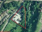 Thumbnail for sale in Gryphonn Concrete Premises, New Road, Hengoed