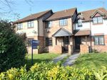 Thumbnail for sale in Gower Park, College Town, Sandhurst