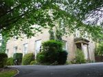 Thumbnail for sale in Off Wakefield Road, Huddersfield, West Yorkshire