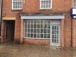Thumbnail to rent in High Street, Yarm