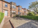 Thumbnail for sale in 617 Clarkston Road, Netherlee, Glasgow