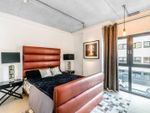 Thumbnail for sale in Oval Road, Camden Town