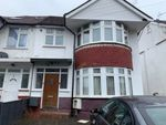 Thumbnail to rent in Barford Close, London
