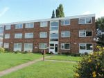 Thumbnail to rent in Henley Court, Gresley Road, Wyken, Coventry, West Midlands